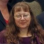 Tina Johndrow